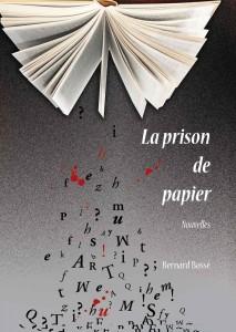 La prison de papier sans-titre2-213x300